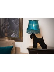 Lucide Table lamp Extravaganza Filou