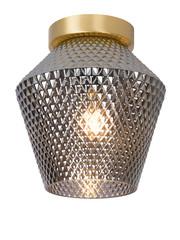 Lucide Ceiling lamp Rosalind