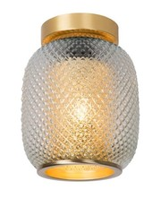 Lucide Plafondlamp  Agathe