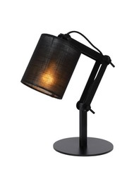 Lucide Tafellamp Tampa