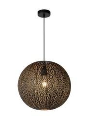 Lucide Hanging lamp Tahar