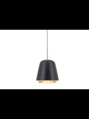 Licht en  Wonen Hanging lamp Santiago