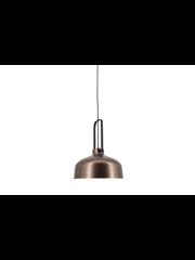 Licht en  Wonen Hanglamp Mendoza