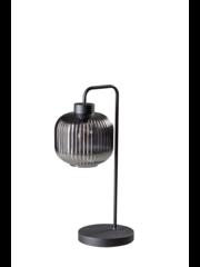 ETH Table lamp Ray Bow