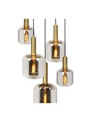 Lucide Hanglamp Joanet