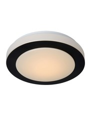 Lucide Ceiling lamp Dimy