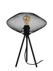 Lucide Tafellamp Mesh Ufo