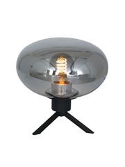 Steinhauer Tafellamp Reflexion