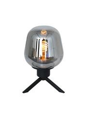 Steinhauer Tafellamp Reflexion  23 cm