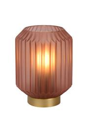 Lucide Tafellamp Sueno