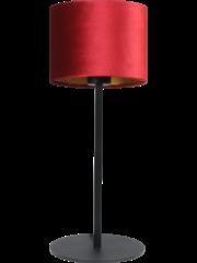 Master Light Tafellamp Venus  fuweel