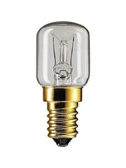 EGT Koelkast lampje