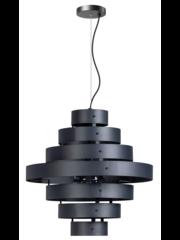ETH Hanging lamp Blagoon