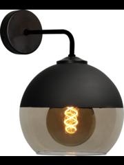 Master Light Wandlamp  Opaco