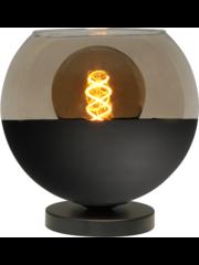 Master Light Tafellamp Opaco