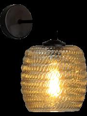 Master Light Wandlamp Quinto