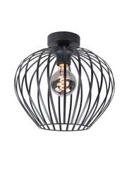HighLight  Plafondlamp Mela