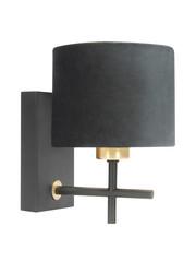HighLight  Wall lamp Torcia
