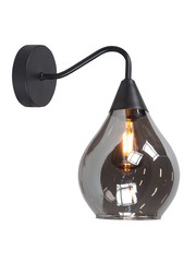 HighLight  Wall lamp Cambio