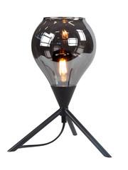 HighLight  Tafellamp Cambio