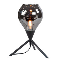 HighLight  Table lamp Cambio