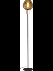 Master Light Vloerlamp Bounty recht