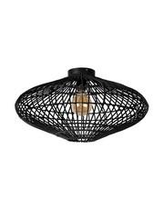 Lucide Plafondlamp Magali