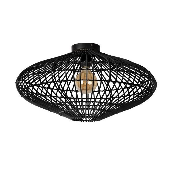 Lucide Ceiling lamp Magali