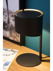 Lucide Table lamp Knulle
