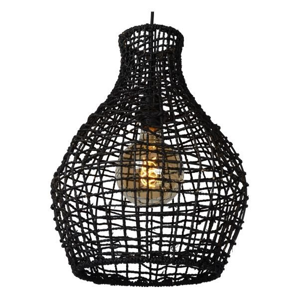 lucide Hanging lamp Alban