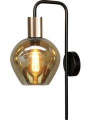 Master Light Wandlamp Bounty