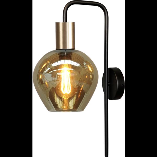 Master Light Wall lamp Bounty
