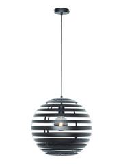Freelight Hanging lamp Nettuno