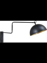 Master Light Wall lamp Larino