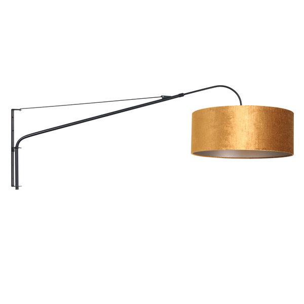 Steinhauer Wall lamp Elegant Classy