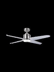 ETH Ceiling fan The Fan 6