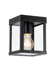 KS Buitenverlichting Outdoor ceiling lamp Huizen