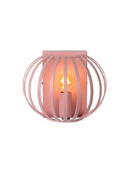 Lucide Wall lamp Merlina