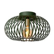 Lucide Ceiling lamp Manuela Green