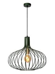 Lucide Hanglamp Manuela 65 cm