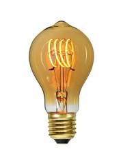 HighLight  Led lamp spiraal 9 watt