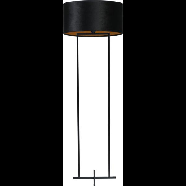 Master Light Floor lamp Cross