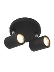 Steinhauer Spot Upround 2 lichts