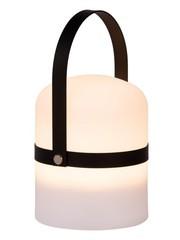 Lucide Outdoor lamp Little Joe Led
