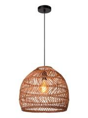 Lucide Hanglamp Moloko