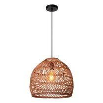 Lucide Hanging lamp Moloko
