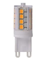 ETH LED bulb 3 watts/G9