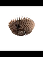 Light Collection Verlichting Plafondlamp Corner