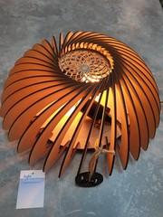 Blij Design Plafondlamp Orb