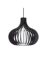 Blij Design Hanglamp Seattle